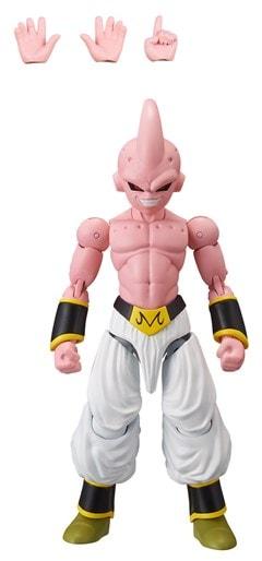 Majin Bu (Final Form) Dragon Ball Stars Action Figure - 3