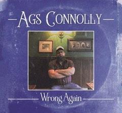 Wrong Again - 1