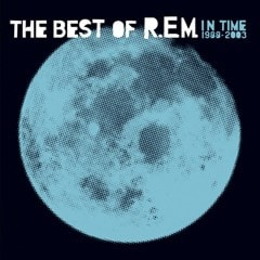 In Time: The Best of R.E.M. 1988-2003 - 1