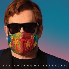 The Lockdown Sessions - 1