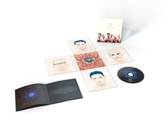 Herzeleid (XXV Anniversary Edition - Remastered) - 2
