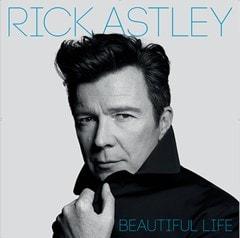 Beautiful Life - 1