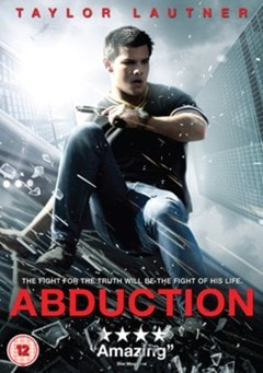 Abduction - 1
