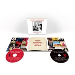 The Best of Everything: The Definitive Career Spanning Hits Collection 1976-2016 - 2