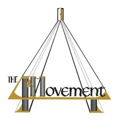 The 4th Movement - 1