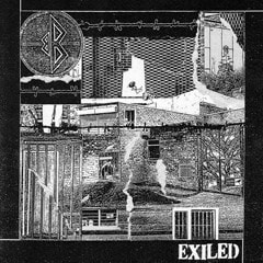 Exiled - 1