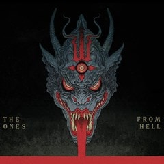 The Ones from Hell - 1