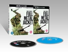 Full Metal Jacket - 1