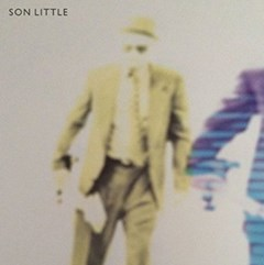 Son Little - 1