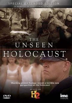 The Unseen Holocaust - 1