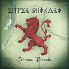 Common Dreads - 1