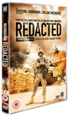 Redacted - 1