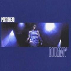 Dummy - 1