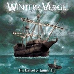 The Ballad of James Tig - 1