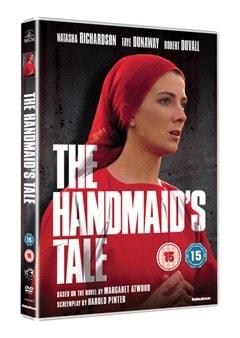 The Handmaid's Tale - 2