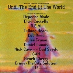 Until the End of the World - 1