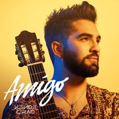Amigo - 1