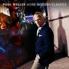 More Modern Classics - 1