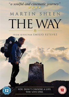 The Way - 1