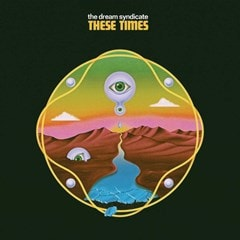 These Times - 1