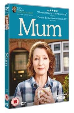 Mum: Series One - 2