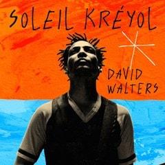Soleil Kreyol - 1