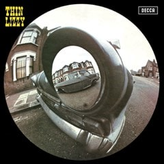Thin Lizzy - 1