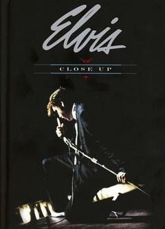 Elvis: Close Up - 1