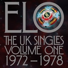 The UK Singles: 1972-1978 - Volume 1 - 2