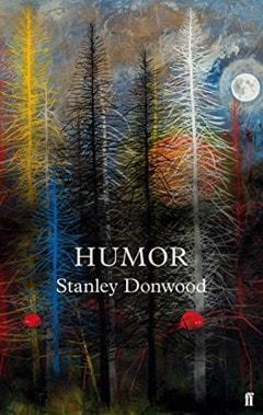 Humour - 1