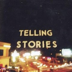 Telling Stories - 1