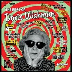 The Best of Doris Wishman - 1