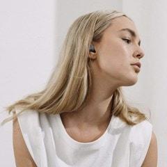 Jays M-Five Grey True Wireless Bluetooth Earphones - 5