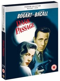 Dark Passage (hmv Exclusive) - The Premium Collection - 2