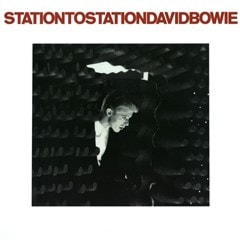 Station to Station - 1