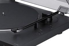 Sony PSLX310BT Bluetooth Turntable - 3