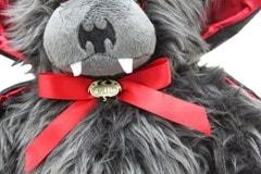 Ted The Impaler: Teddy Bear - 3