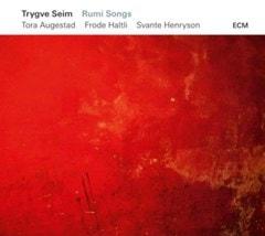 Rumi Songs - 1