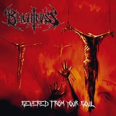 Severed from Your Soul - 1