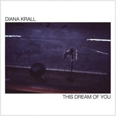 This Dream of You - 1