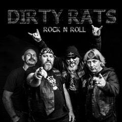 Rock N Roll - 1