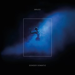 Sonder Somatic - 1