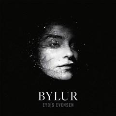 Eydis Evensen: Bylur - 1