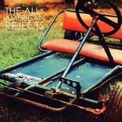 The All-American Rejects - 1