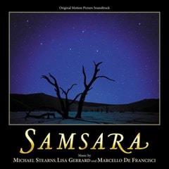Samsara - 1