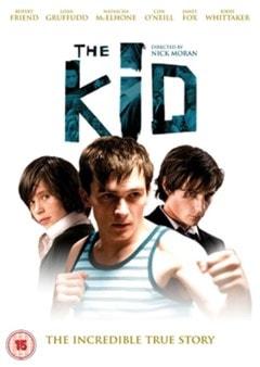 The Kid - 1