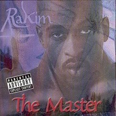 The Master - 1
