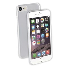 Vivanco Clear Case For iPhone 6/7/8 - 1