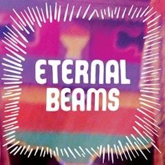Eternal Beams - 1