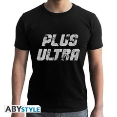 My Hero Academia Plus Ultra (Small) - 1